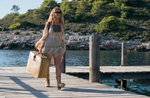 Curioso para saber onde foi gravado 'Mamma Mia 2'? Não foi na Grécia!