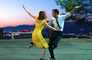 O Oscar além das telas de cinema