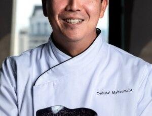 Sukiyaki do Bem: noite beneficente chega à sua 13ª edição