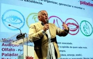 Ernesto Rodrigues|Estadão