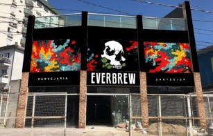 Everbrew