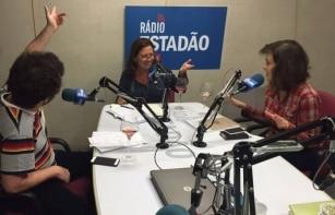Renata Oliveira|Estadão