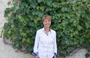 Marion Chevassus