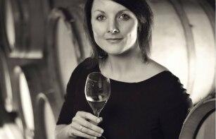 Louise Brison