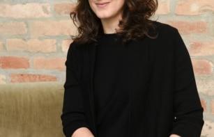 Luciana Prezia Estadão