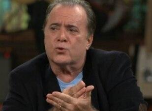 'A novela continuará - e sempre', opina ator