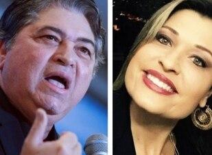 Ex-repórter do 'Brasil Urgente' denuncia Datena