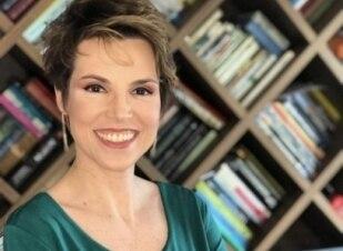 Conheça os jornalistas que saíram da Globo para a CNN Brasil