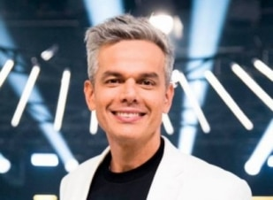 Sem renovar contrato, apresentador deixará Globo