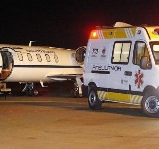 OMS diz agora que 'errou' em informação sobre o Ebola no Brasil