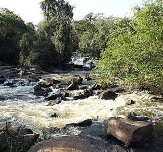 Despoluído, Rio Jundiaí vai abastecer população