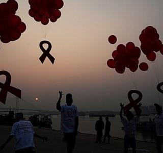 Número de pessoas em tratamento de aids no Brasil cresce 29%