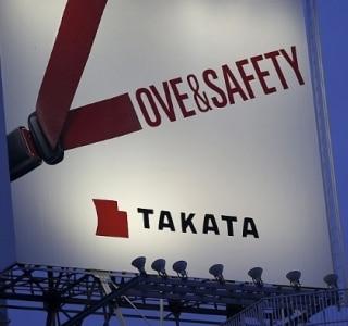 CEO da Takata é convocado por ministério da Indústria do Japão por crise com airbags