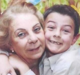 Avó de Bernardo descreve pai do garoto como 'frio e calculista'