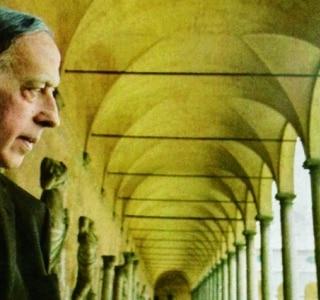 Nova edição do moderno Murilo Mendes traz sua poesia