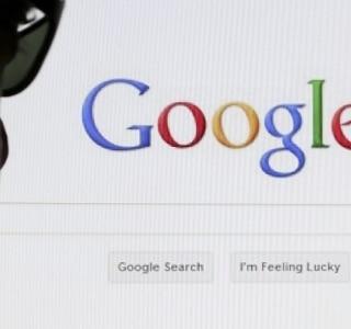 Rede de anúncios do Google sofre falha e afeta sites ao redor do mundo