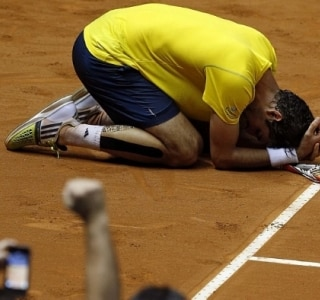 Paulo Whitaker/Reuters - 14/09/2014