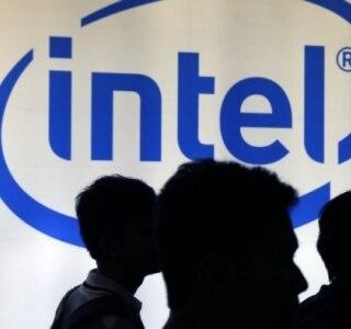 Israel aprova investimento de US$6 bi da Intel em fábrica de chips