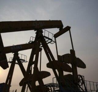 Ações asiaticas recuam em meio a queda nos preços de commodities e petróleo