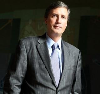 Robson Fernandjes/Estadão