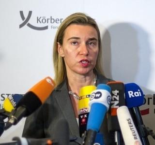 UE pode aplicar sanções a separatistas da Ucrânia e evitar mais medidas contra Rússia