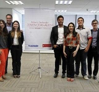 Internos da Fundação Casa estudam com ajuda de plataforma