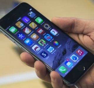 iPhone velho não é iPhone inútil