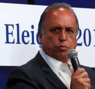 UPPs sofreram abalo após caso Amarildo, admite Pezão