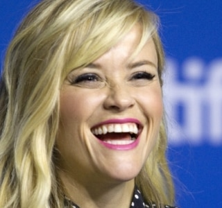 Reese Witherspoon aprende as lições em 'The Good Lie'