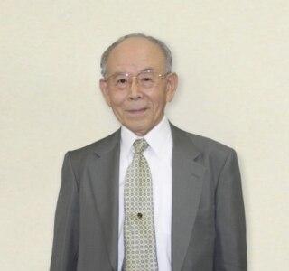 Nobel de Física vai para japoneses e norte-americano que inventaram o LED