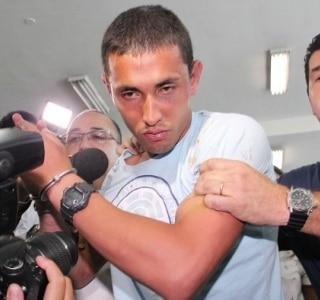 Segurança é preso após decapitar moradores de rua em Mogi e Poá