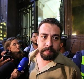 Tiago Queiroz/Estadão (23/7/2014)