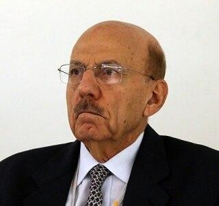 Caso Petrobrás é o maior já apurado,   afirma ex-ministro