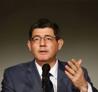 'A diminuição de subsídios não vai fazer o País parar', diz Levy