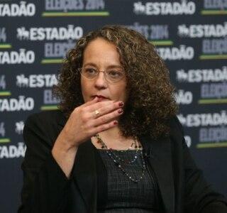 Alex Silva/Estadão