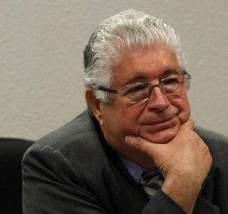 Andre Duzek/Estadão