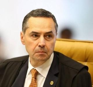 STF nega pedido de senadores para suspender tramitação da PEC do Teto