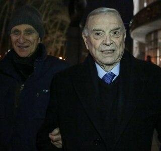 Amr Alfiky/Reuters