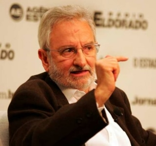 Antonio Milena/AE