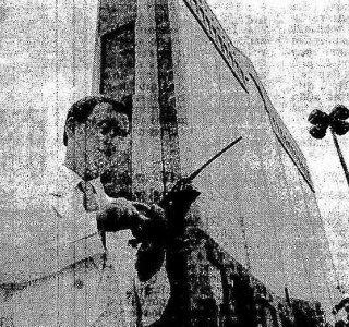 15 momentos de Eduardo Cunha antes do protagonismo nacional