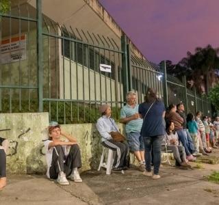 Juca Rodrigues/Fotoarena