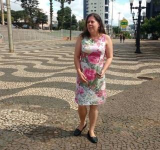 FOTO PABLO PEREIRA/ESTADÃO