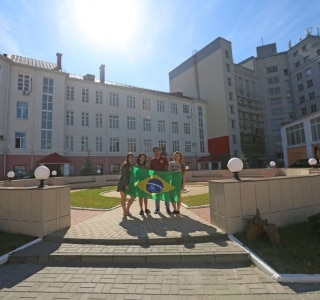 Everton Oliveira/Estadão