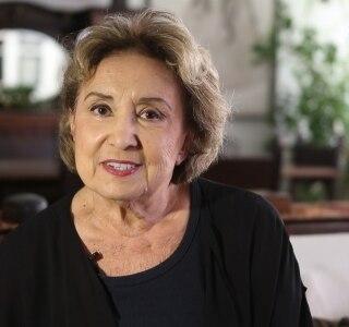 TV Estadão | 30.01.2015