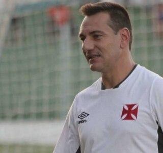 Carlos Gregório Junior/Divulgação