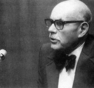 Livro introduz pensamento do psiquiatra inglês Wilfred Bion