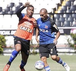 Marcelo Sadio/ Divulgação