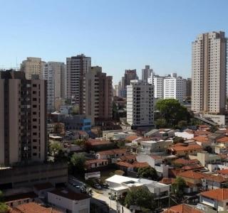Werther/Santana/Estadão