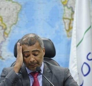 Marcos Oliveira|Agência Senado