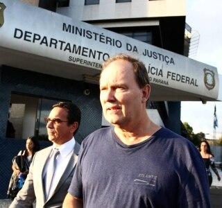 PAULO LISBOA/BRAZIL PHOTO PRESS